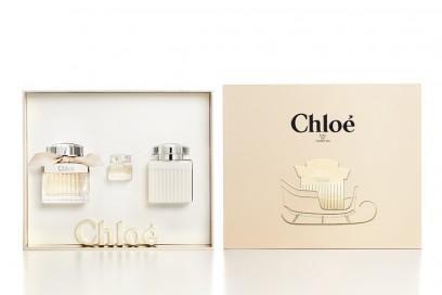 Chlo+® EDP