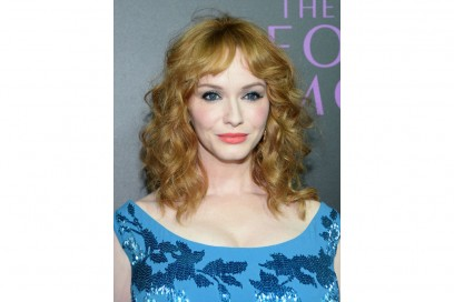 Christina-Hendricks-capelli (4)