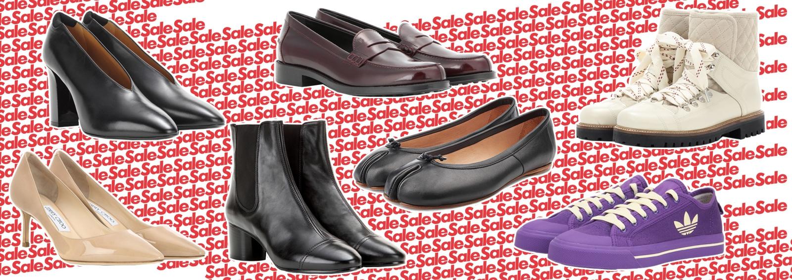 DESKTOP_saldi_scarpe