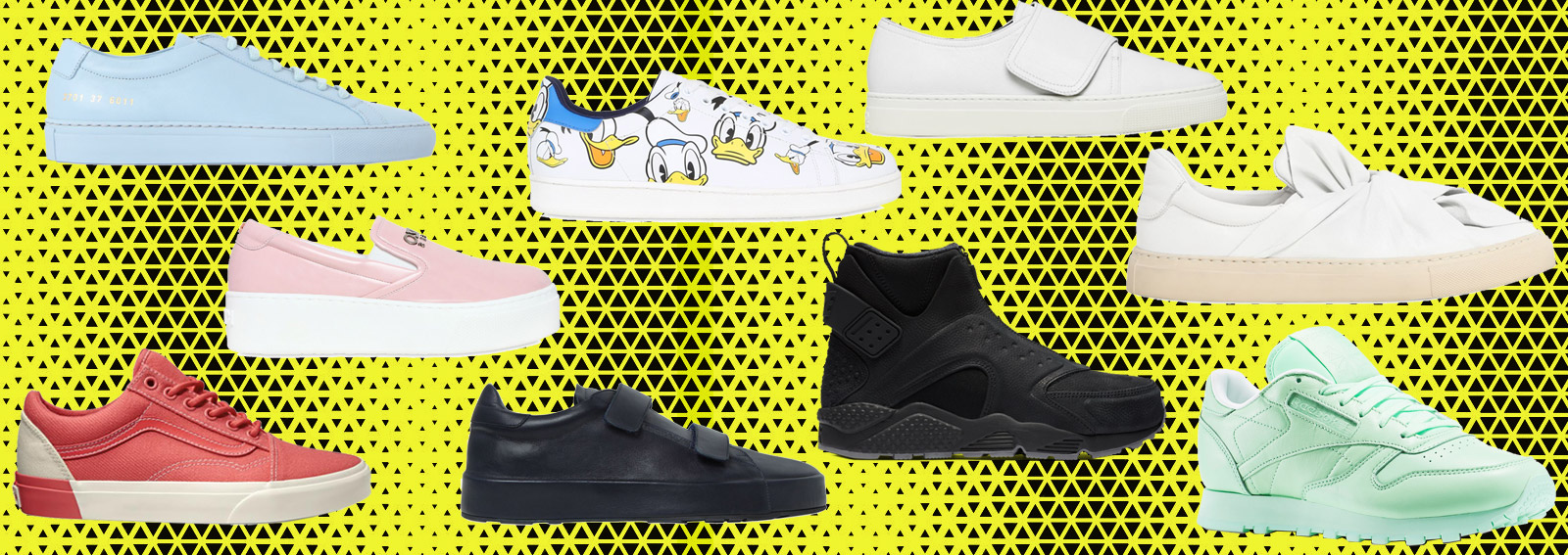 DESKTOP_sneakers2017
