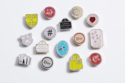 Dior-Pins-composition