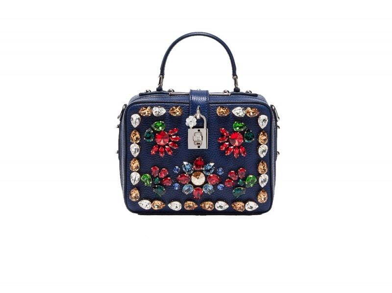 Dolce&Gabbana camera bag
