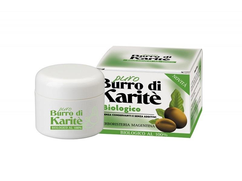 EM_Karita¦ê_Puro Burro Bio