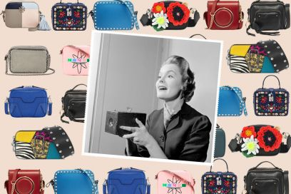 Camera bag, le borse porta fotocamere (e non solo)