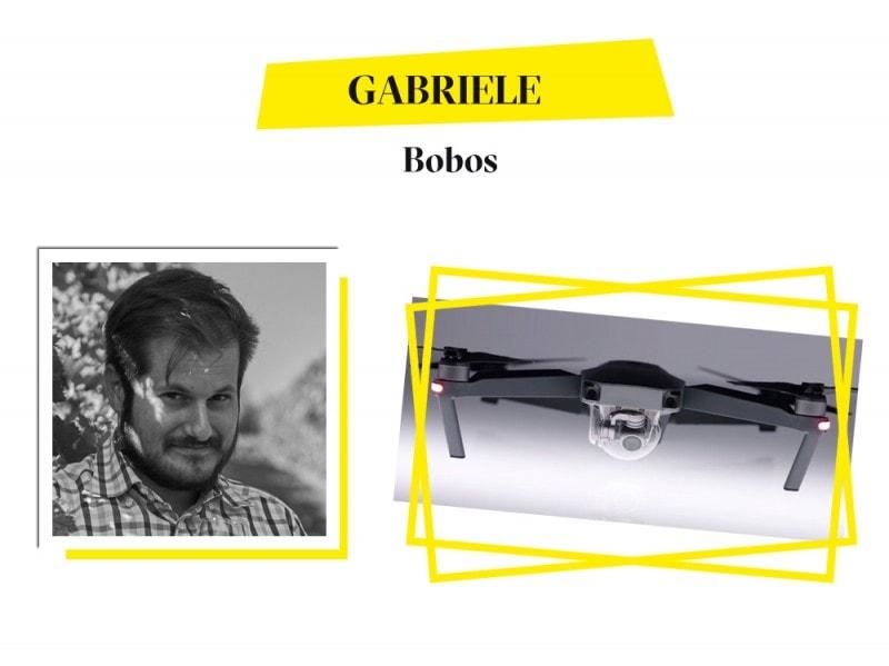 GABRIELE-WISHLIST-blogger