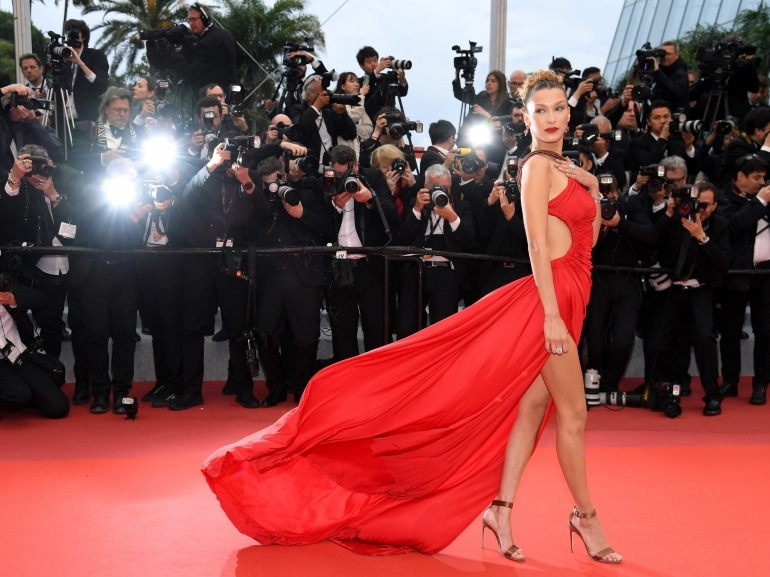 GettyImages-come venire bene in foto pose star