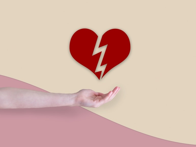 GettyImages-cuore ex