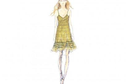 Gigi-Holiday-sketch-3