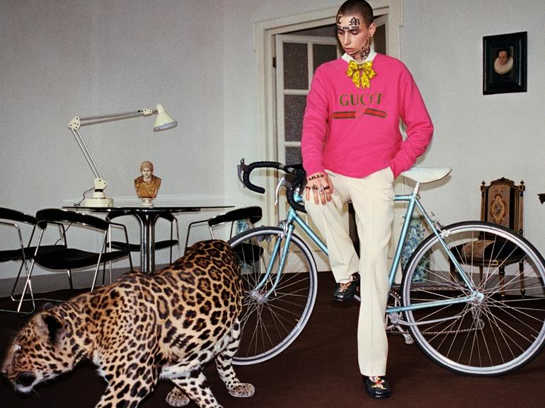 Gucci-campagna-SS17-3
