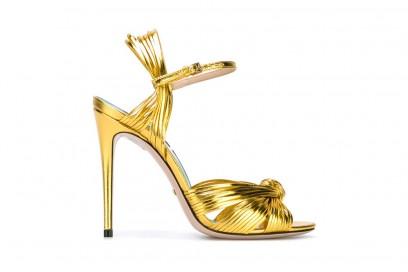 Gucci sandali
