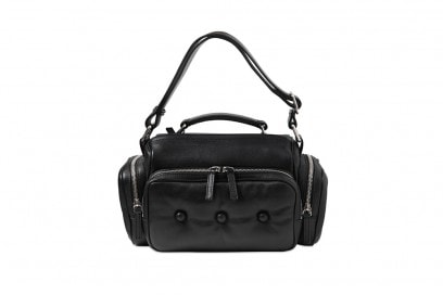 J.W. Anderson camera bag