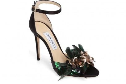 Jimmi Choo sandali