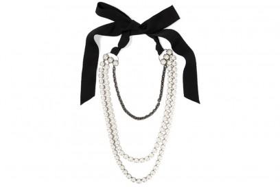 Lanvin-collana-perle