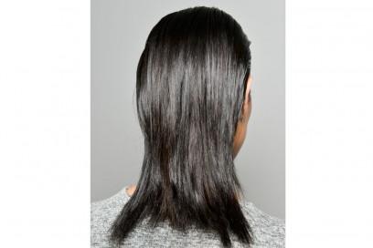 Laurence-n-Chico capelli tagli asimmetrici