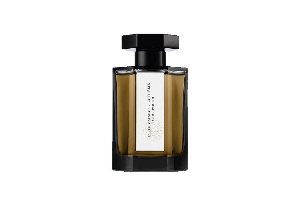 Artisan Parfumeur Eau d'Ambre Extreme