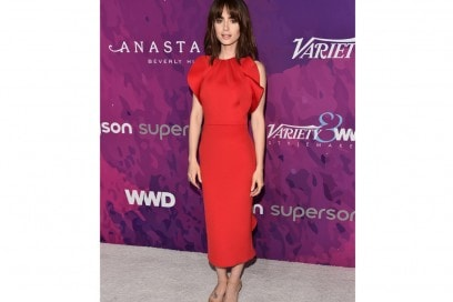 _Lily-Collins-getty