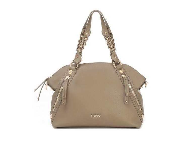Liu-jo-borsa-limited-edition