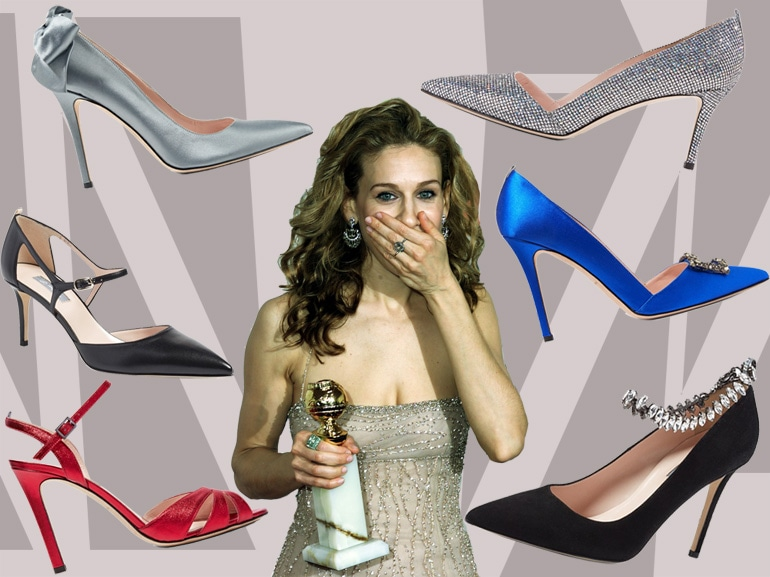 MOBILE-SJP_shoes