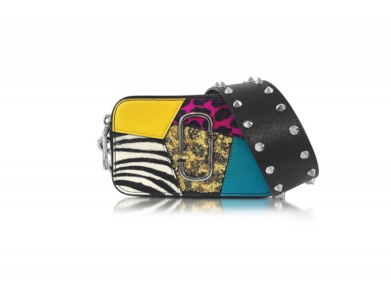 Marc Jacobs camera bag