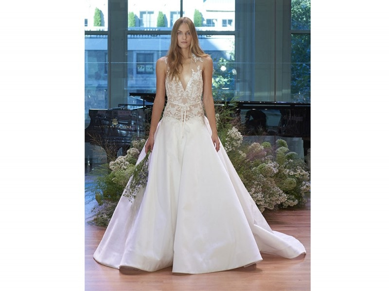 Monique_Lhuillier_Bridal_SS17_0668