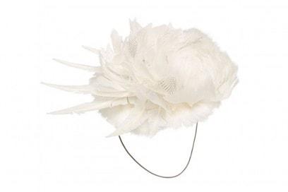 NANA-FIRENZE-cappello