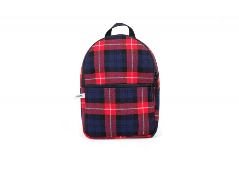 PIJAMA_classic-backpack
