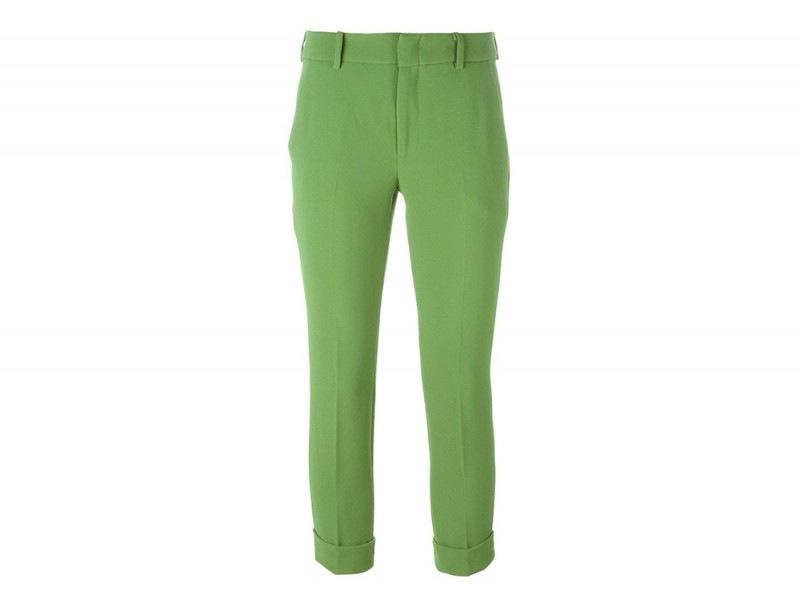 Pantaloni L'Autre Chose