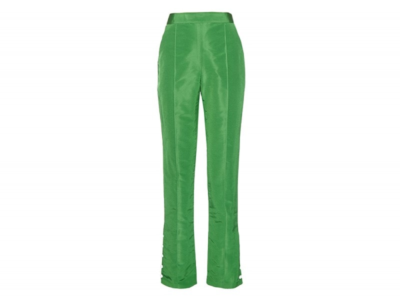 Pantaloni Rossie Assouline
