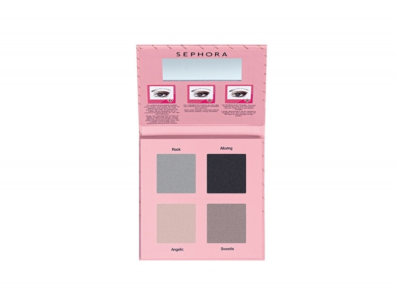 SEPHORA The_Suprizing_Palette_Smoky_Open_HD_CMJN