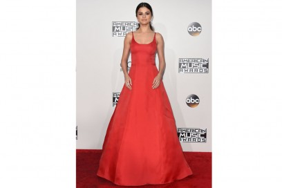Selena-Gomez-getty