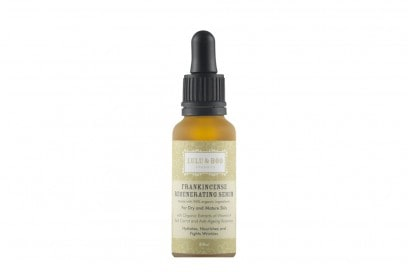 SieriBioNaturali_Frankincense_Regenerating_Serum-875×1000