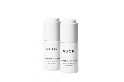 SieriBioNaturali_NUORI_Supreme-C Serum Treatment_2_primary-875×1000