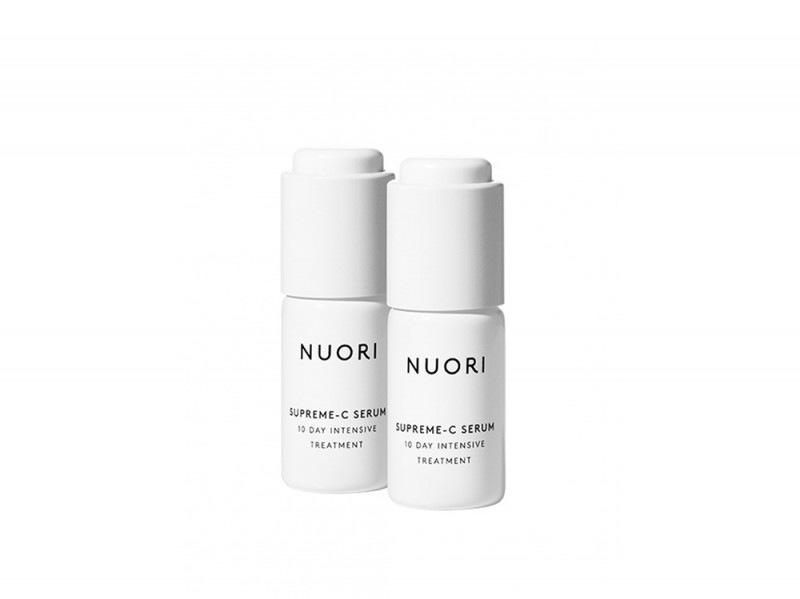 SieriBioNaturali_NUORI_Supreme-C Serum Treatment_2_primary-875×1000