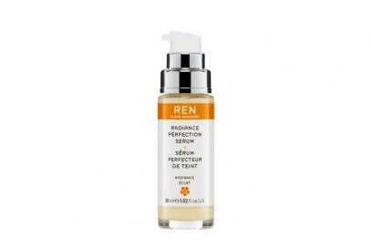 SieriBioNaturali_ren rad perfection serum