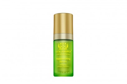 SieriBioNaturali_th rejevenating serum 30ml