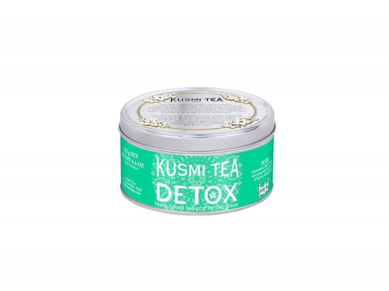 SkinDetox_gallery-1470944729-kusmi-tea-detox