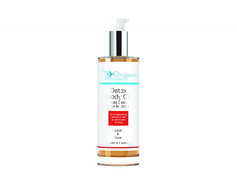 SkinDetox_the-organic-pharmacy-detox-cellulite-body-oil