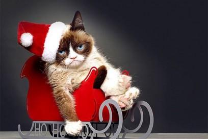 Suggerimenti-e-consigli-per-riciclare-i-regali-di-Natale-cercare-online