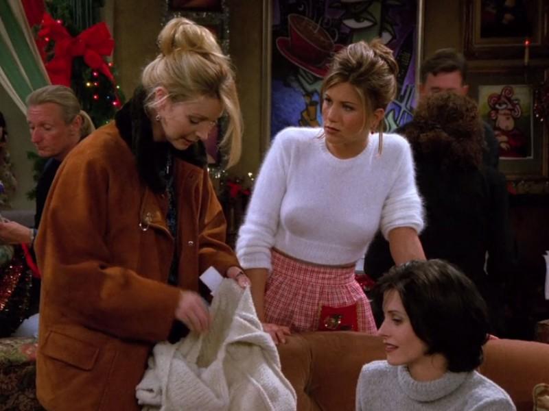 Suggerimenti-e-consigli-per-riciclare-i-regali-di-Natale-settimana-del-baratto