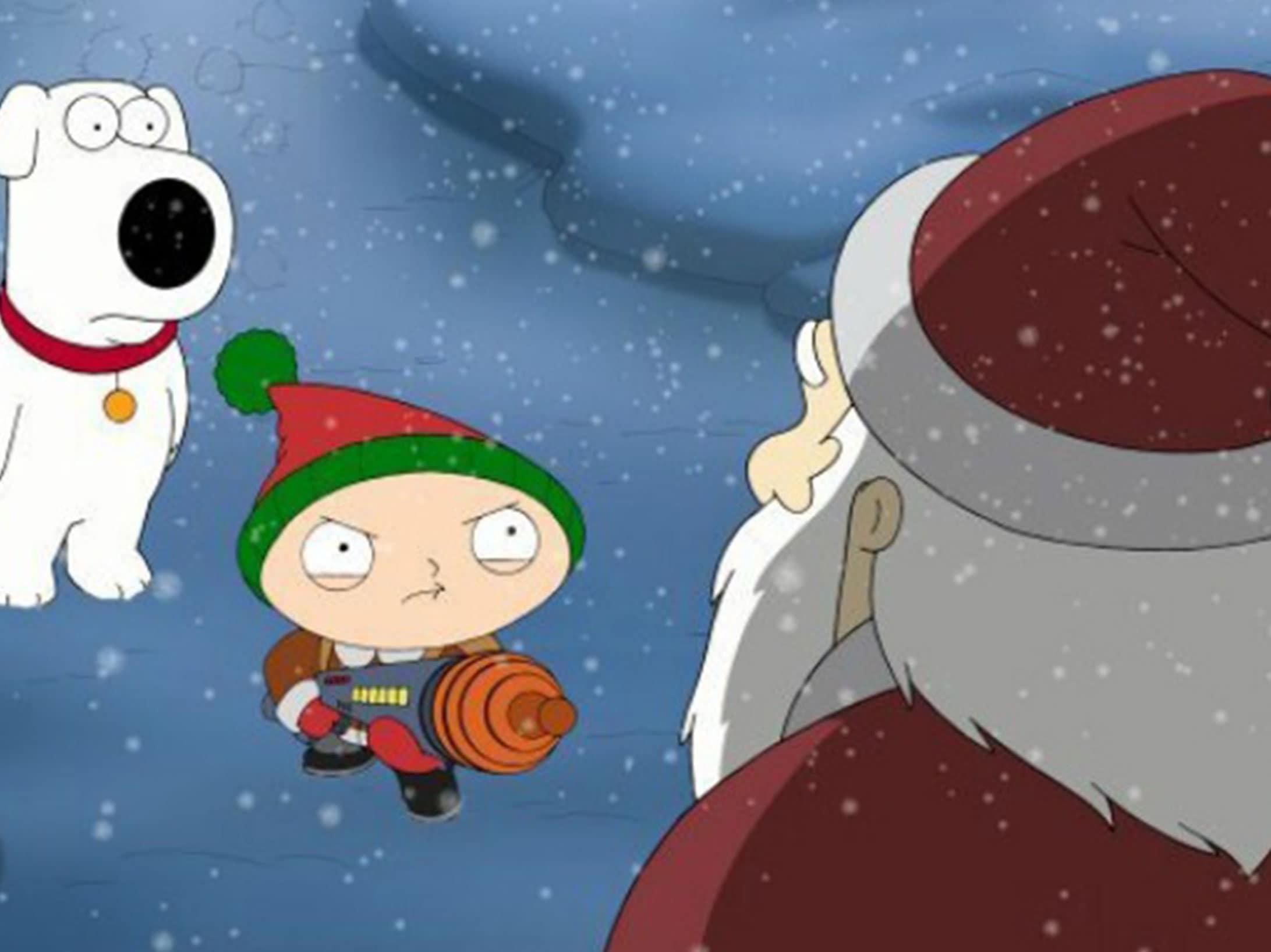 Vendita Regali Di Natale Riciclati.Come Riciclare I Regali Di Natale Senza Farsi Beccare Grazia It