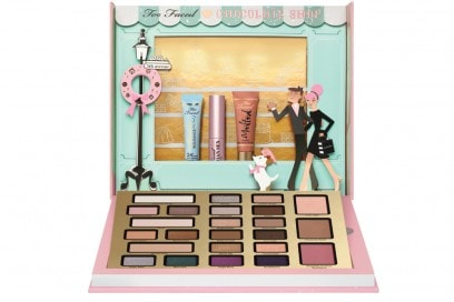 TOOFACED_TheChocolateShop_Open_PaletteOpen