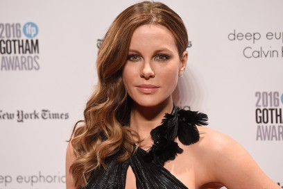 TigereyeHair-KateBeckinsale-800×599