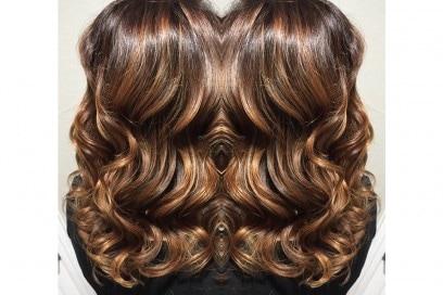 Tigereye_hairbyrobinj_