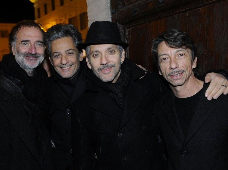 Valentino-Christmas-Rome-Piccioli-fiorello