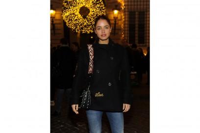 Valentino-Christmas-Tree-Matilde-Gioli
