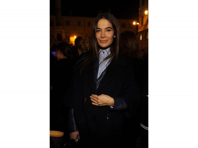 Valentino-Christmas-Tree-Rome-Ilaria-Spada