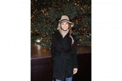 Valentino-Christmas-Tree-roma-Nicoletta-Romanoff
