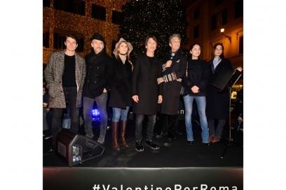 Valentino-Christmas-tree-rome-4