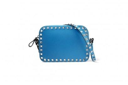 Valentino camera bag