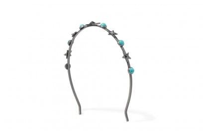 Valentino-headband